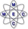 Marshalls Energy Company (MEC)