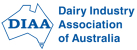 Dairy Industry Association of Australia