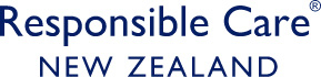 Responsible Care New Zealand