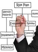 Risk Reduction & Project Management