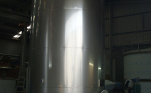Kraft Mill Shut Australia