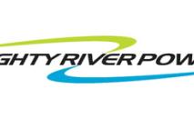 Mighty River Power Kawerau