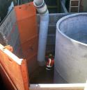 Waitara Waster Water Treatment Plant