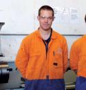 Engineering skills shortage good news for graduates