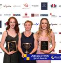 Sport Bay of Plenty Awards Evening