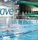 Baywave Pool structural repairs